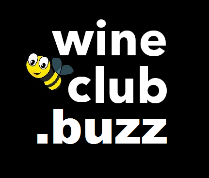 Wine Club Buzz