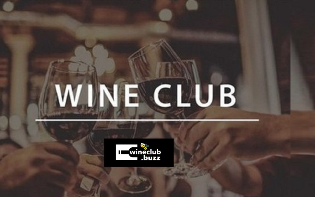 Via OneHope: The All Time Business Opportunity for Wine Enthusiasts!